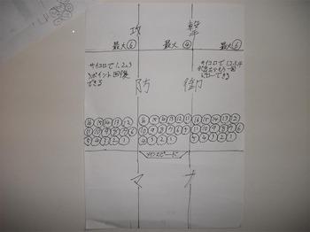 ステータスボード紙試作.jpg