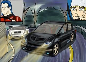 ランサーレヴォリューションVS新型車.jpg