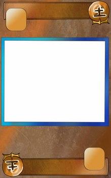 地属性 カード枠.jpg