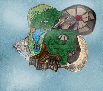 島.jpg