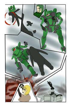 激闘 ブシドー部隊 4.jpg
