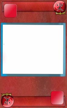 火属性 カード枠.jpg