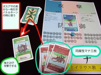 説明用4 ボスアサカード.jpg