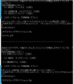 DRS2-1リョウコ、流麗.jpg