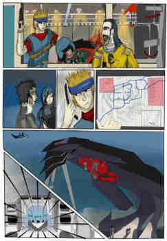 リオレイン起動2.jpg