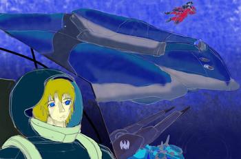 海戦シーン2.jpg
